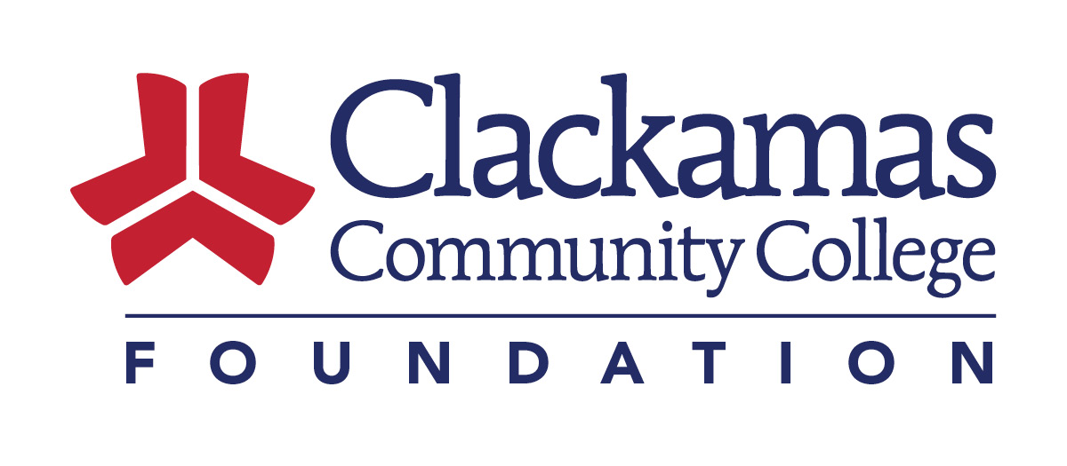 Clackamas Community College Foundation