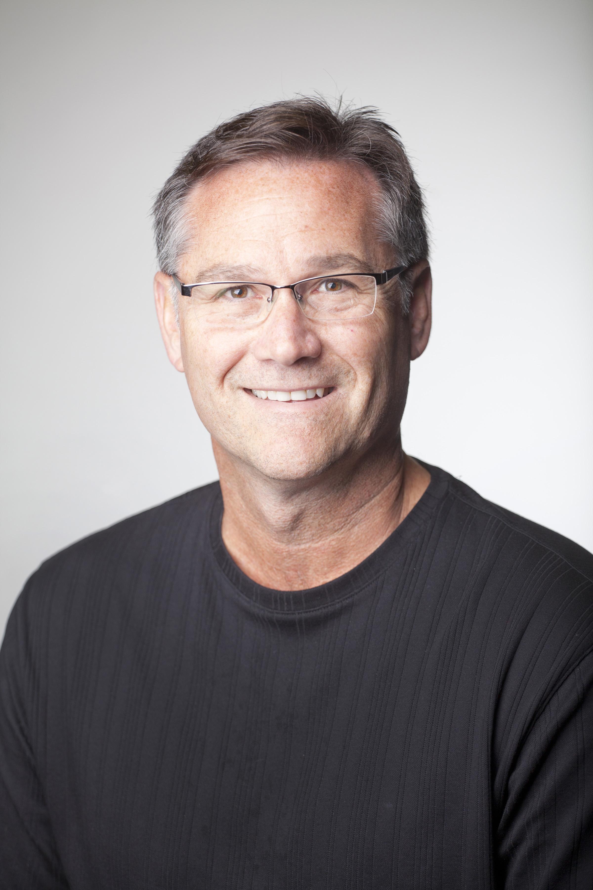 Gene Christian